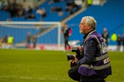 Geoff at The Amex-8776 13 Mar 2013