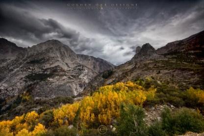 Leaving-Yosemite