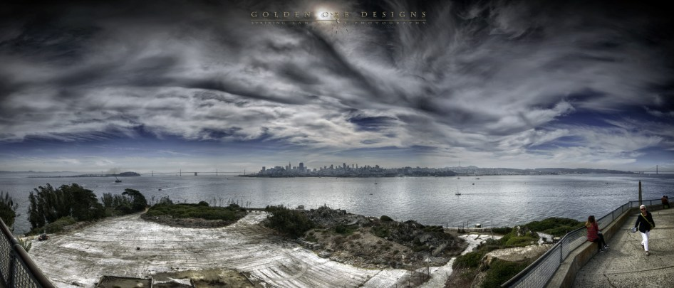View-from-Alcatraz-17
