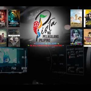 pista ng pelikulang pilipino 2017 entries