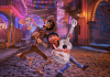 coco full movie review