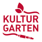 Page d'accueil de Kultur Garten