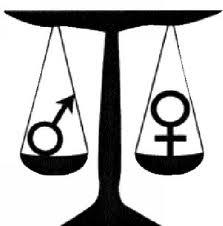 Les comportements sexistes sont inacceptables, d'où qu'ils viennent