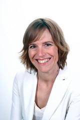 Audrey Lhoest : coup de projecteur sur un coup de coeur