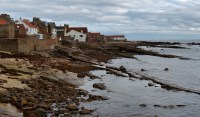 Anstruther Easter