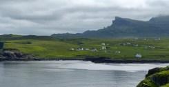 Northern Skye