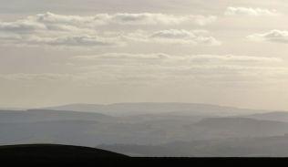 Radnor horizon