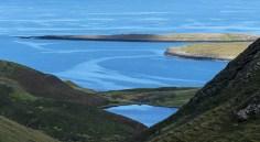 Flodigarry islands