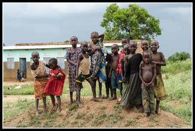 Children of Rackoko
