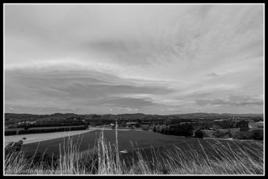 Moiki, near Martinborough, South Wairarapa.