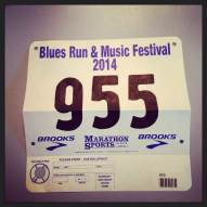 2014 05-12 First Solo 5k