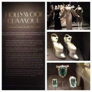 2014 09-10 MFA Boston - Hollywood Glamour