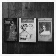 2015 02-25 Mr. K's Used Books