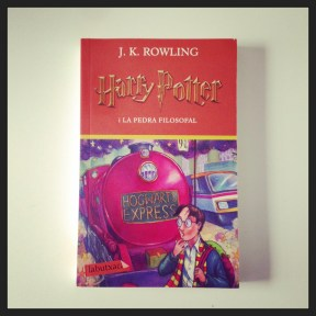 2015 06-21 - Harry Potter in Catalan