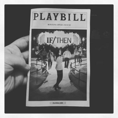 2016 07-10 Broadway In Boston