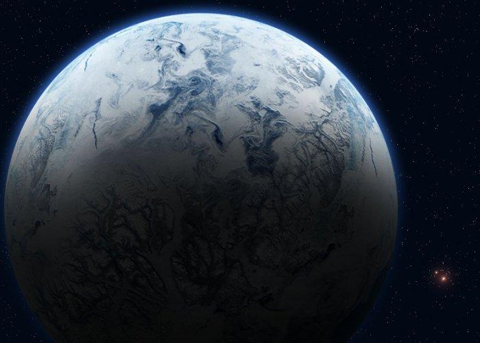 Glaciación Huroniana