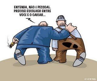 charge_patrao_empregado