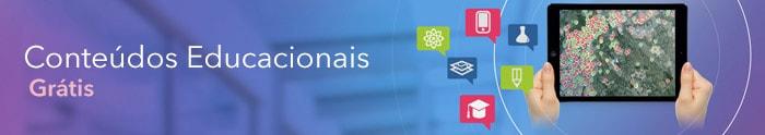 Série Gratuita de Materiais Educativos para Plataforma ArcGIS