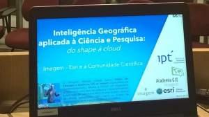 IPT 2 2015