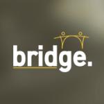 BridgeCoWork