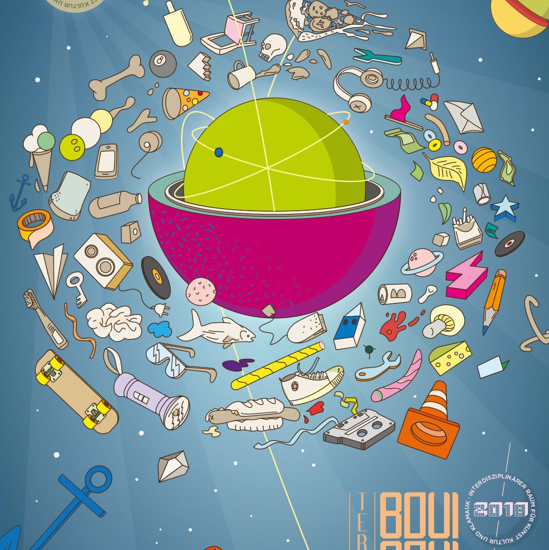 Vectorillustration, planet, things, upcoming events, schedule, illustrated Folder, 0049events, BouiBouiBilk,