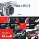solid-commerce-website-design