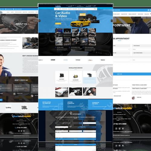webdesignportfolio-3