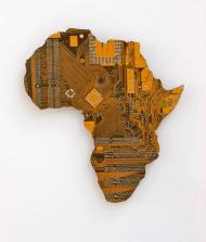 Stockwell Afrique 2009
