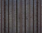 architecturedensity06