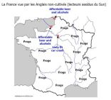 carte-france-vue-anglais-non-cultives