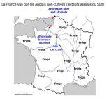 carte-france-vue-anglais-non-cultives