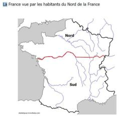 carte-france-vue-nord