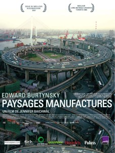 burtynsky_paysages_manufactures