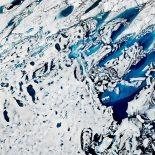 Ice shelf 2