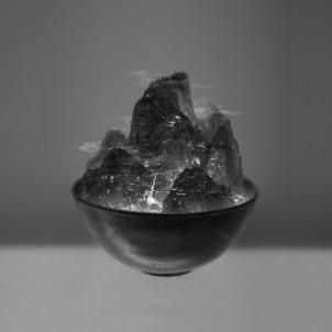 A bowl of Taipei 2