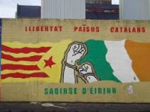 belfast-llibertat-fallsroad-mural