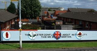 belfast-ulsterconflictnationality-newtonroad