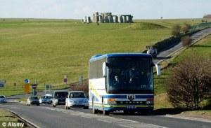 stonehenge-a303