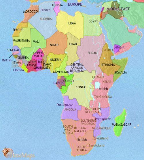 africa_ad1960