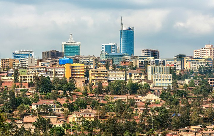 kigali-rwanda