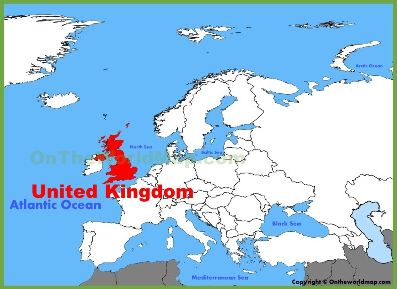 uk-location-on-the-europe-map
