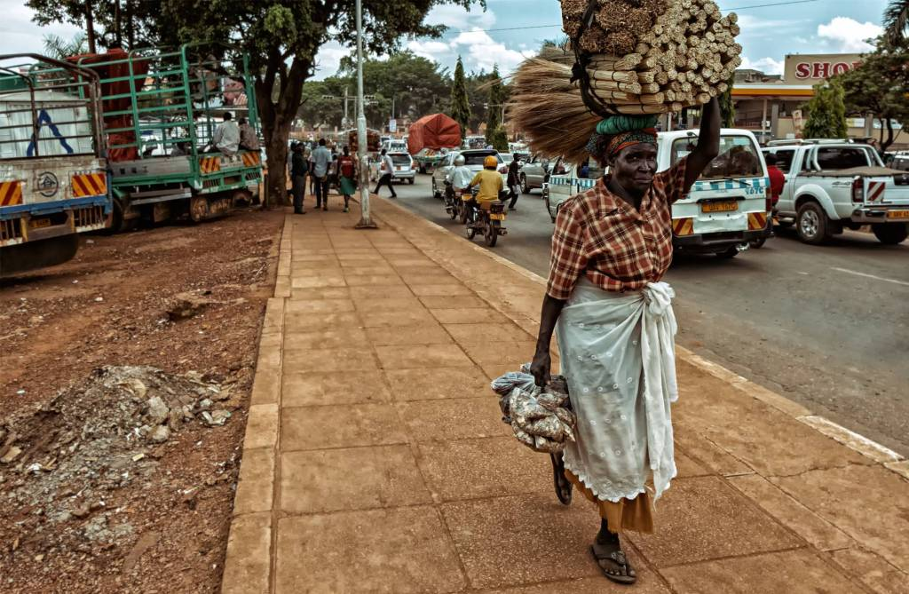25 Factors that have favoured urbanization in Uganda (updated)