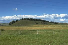 Image result for DRUMLINS