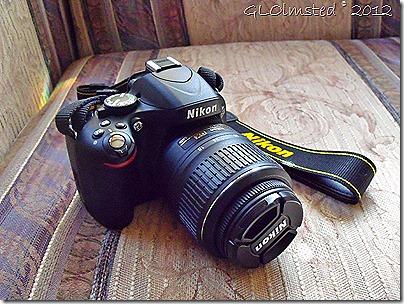 03 Nikon D5100 Yarnell AZ (1024x768)