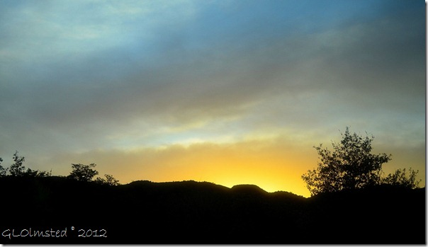 01 Sunset Yarnell AZ (1024x589)