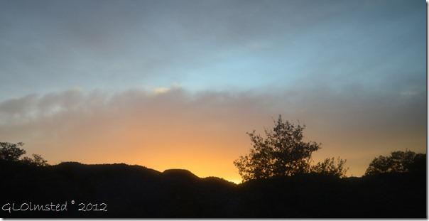 02 Sunset Yarnell AZ (1024x524)