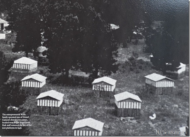 02e Wylie Way Camp tent cabins NR GRCA NP AZ NPS archives (1024x739)