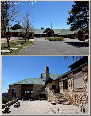 04 Grand Lodge NR GRCA NP AZ (803x1024)