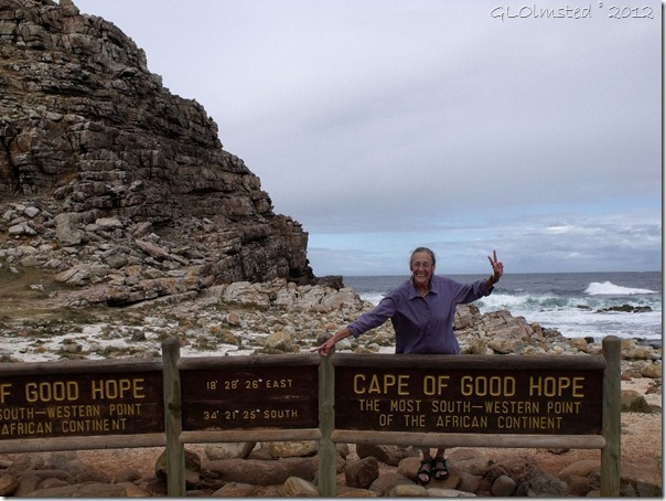 05a Gaelyn at Cape of Good Hope sign M65 S Table Mt NP Cape Pennisula ZA (1024x768)