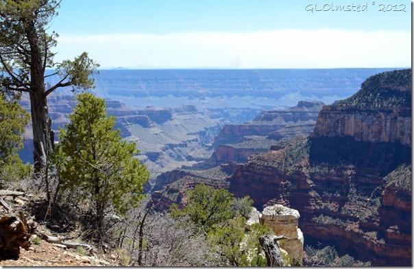 06 Canyon view & smoke on SR NR GRCA NP AZ (1024x662)